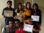 awards-felicitationsof-2013-14