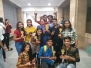 SLCC Winner-2